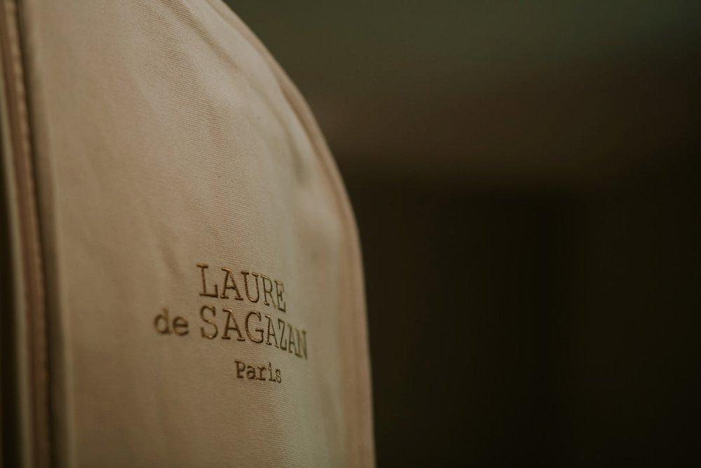 mariage-automne-jardins-pays-d-auge-cambremer-livarot_0020.jpg
