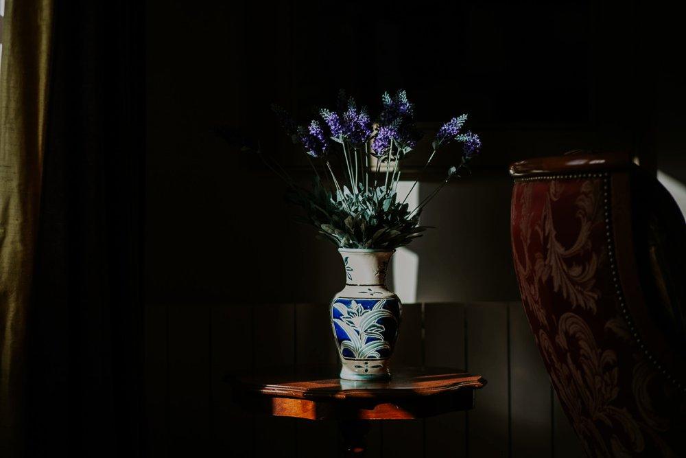 mariage-automne-jardins-pays-d-auge-cambremer-livarot_0024.jpg