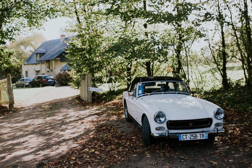 mariage-automne-jardins-pays-d-auge-cambremer-livarot_0054.jpg