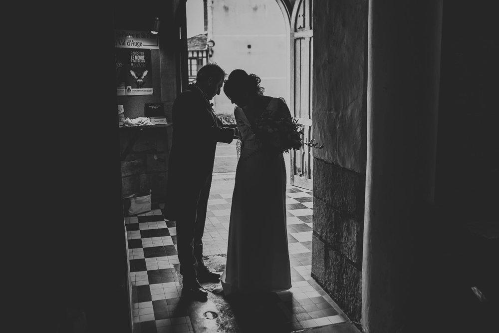 mariage-automne-jardins-pays-d-auge-cambremer-livarot_0063.jpg