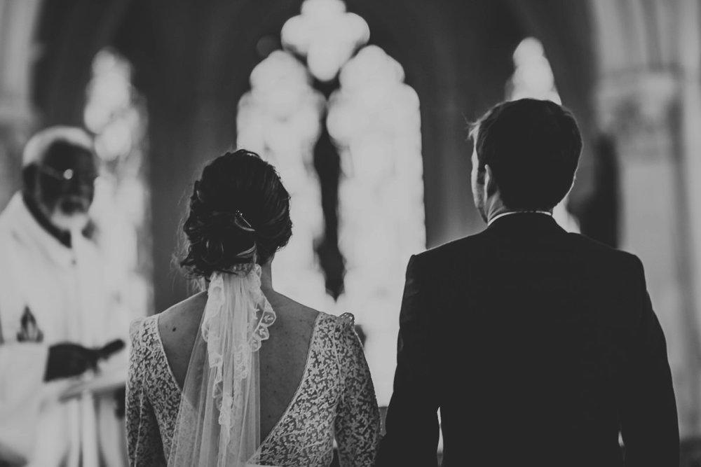 mariage-automne-jardins-pays-d-auge-cambremer-livarot_0077.jpg