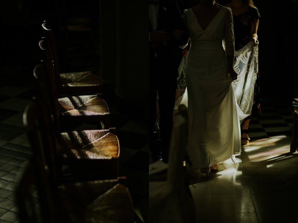 mariage-automne-jardins-pays-d-auge-cambremer-livarot_0081.jpg