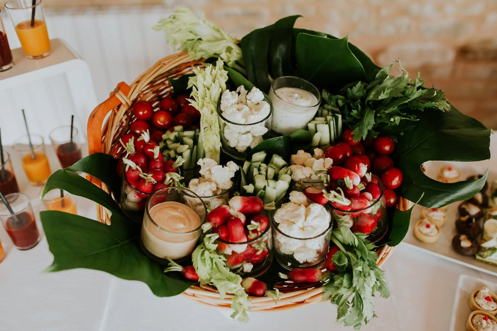 mariage-automne-jardins-pays-d-auge-cambremer-livarot_0088.jpg