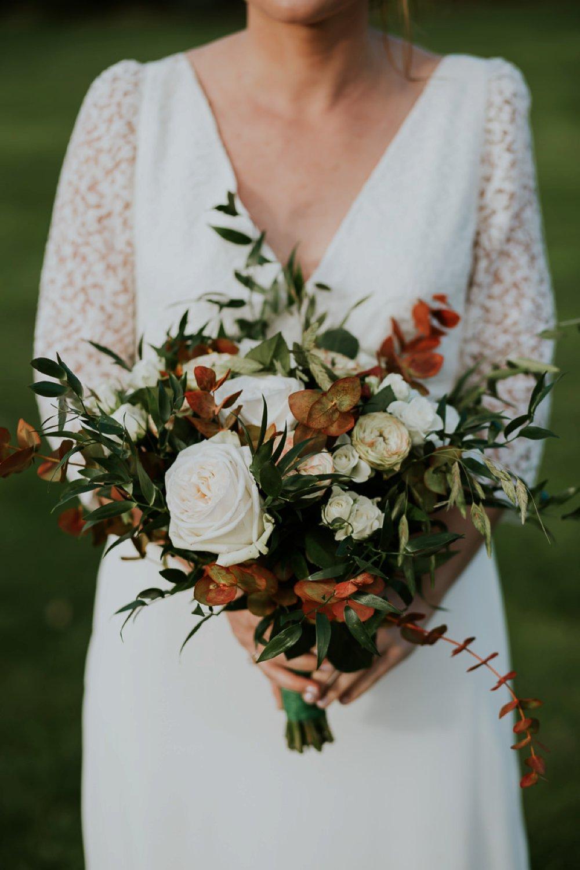 mariage-automne-jardins-pays-d-auge-cambremer-livarot_0093.jpg