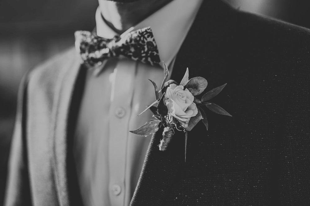 mariage-automne-jardins-pays-d-auge-cambremer-livarot_0095.jpg