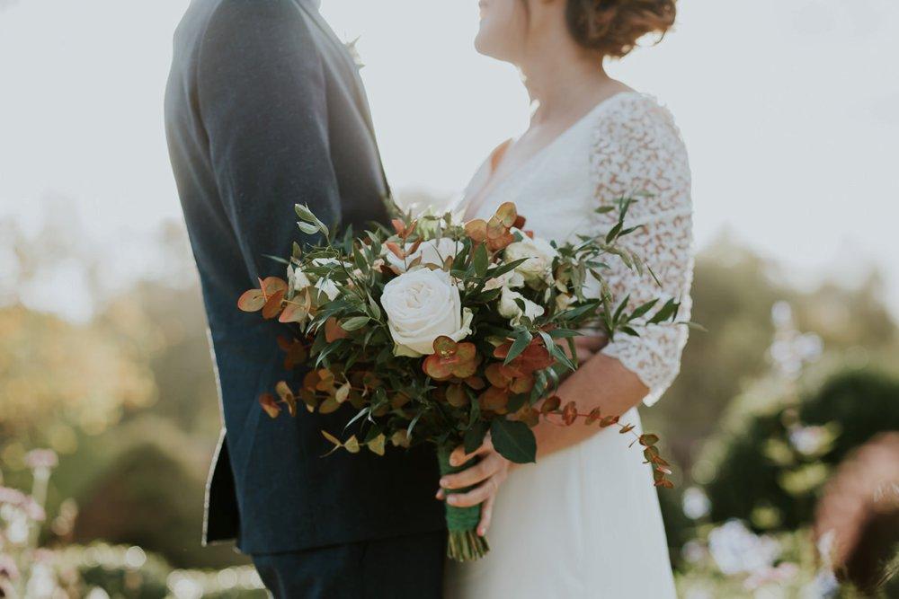 mariage-automne-jardins-pays-d-auge-cambremer-livarot_0096.jpg