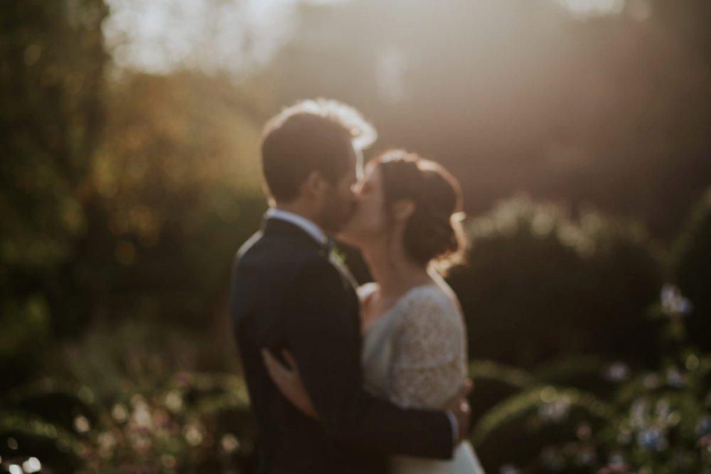 mariage-automne-jardins-pays-d-auge-cambremer-livarot_0097.jpg