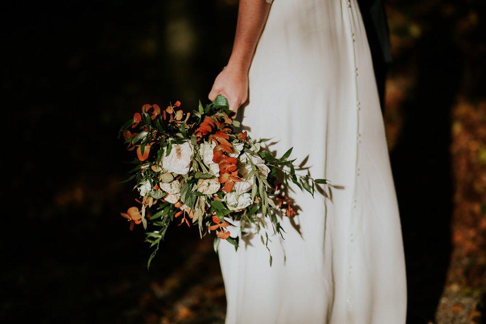 mariage-automne-jardins-pays-d-auge-cambremer-livarot_0098.jpg