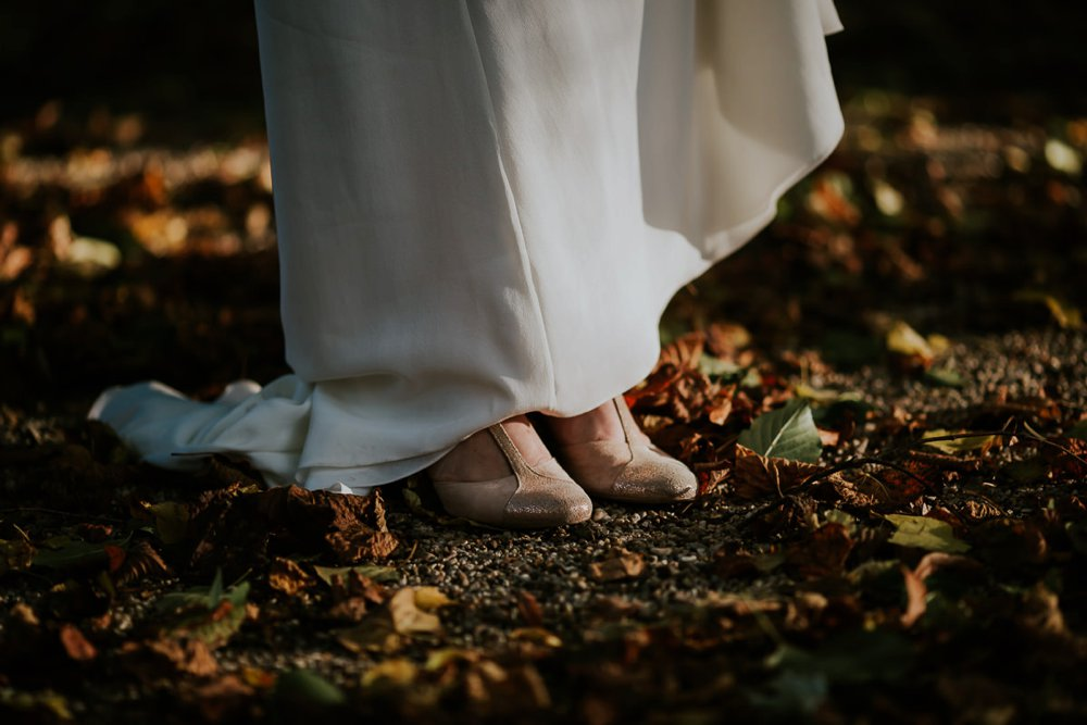 mariage-automne-jardins-pays-d-auge-cambremer-livarot_0099.jpg