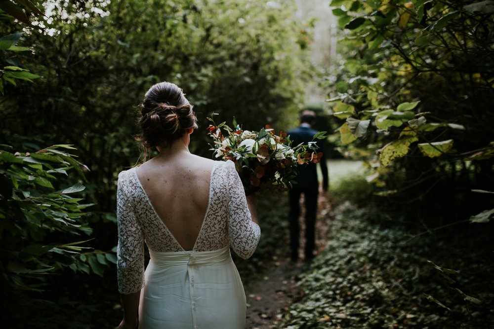 mariage-automne-jardins-pays-d-auge-cambremer-livarot_0100.jpg