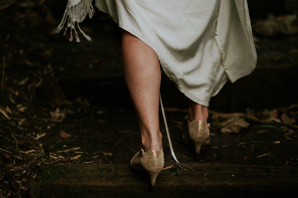mariage-automne-jardins-pays-d-auge-cambremer-livarot_0101.jpg