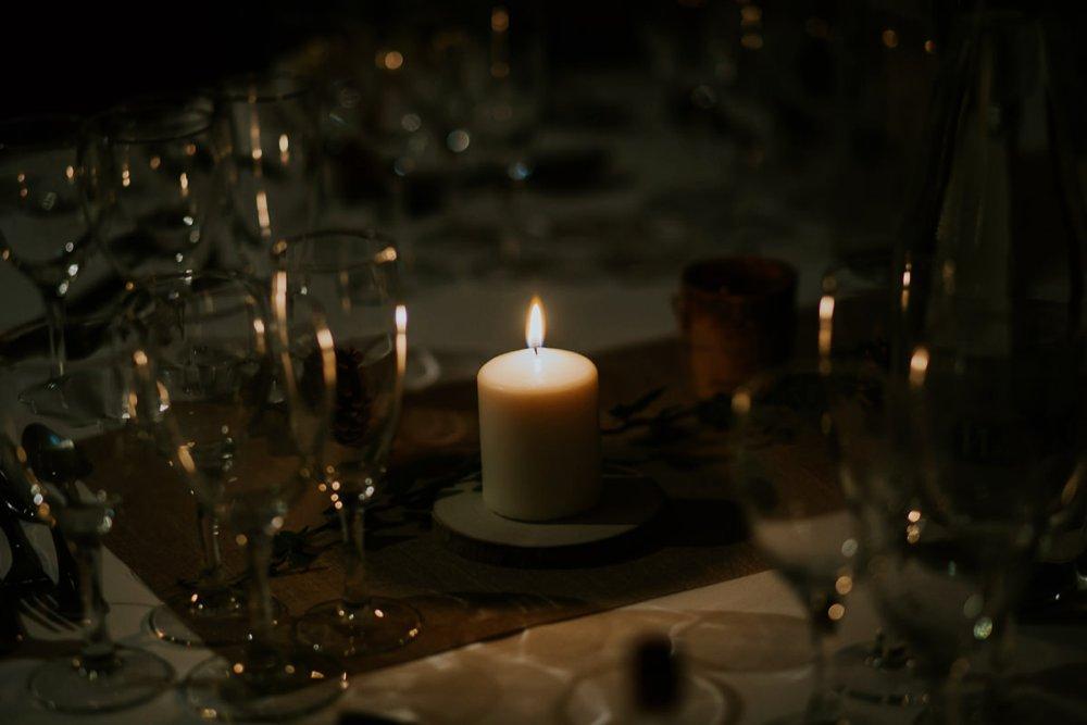 mariage-automne-jardins-pays-d-auge-cambremer-livarot_0106.jpg