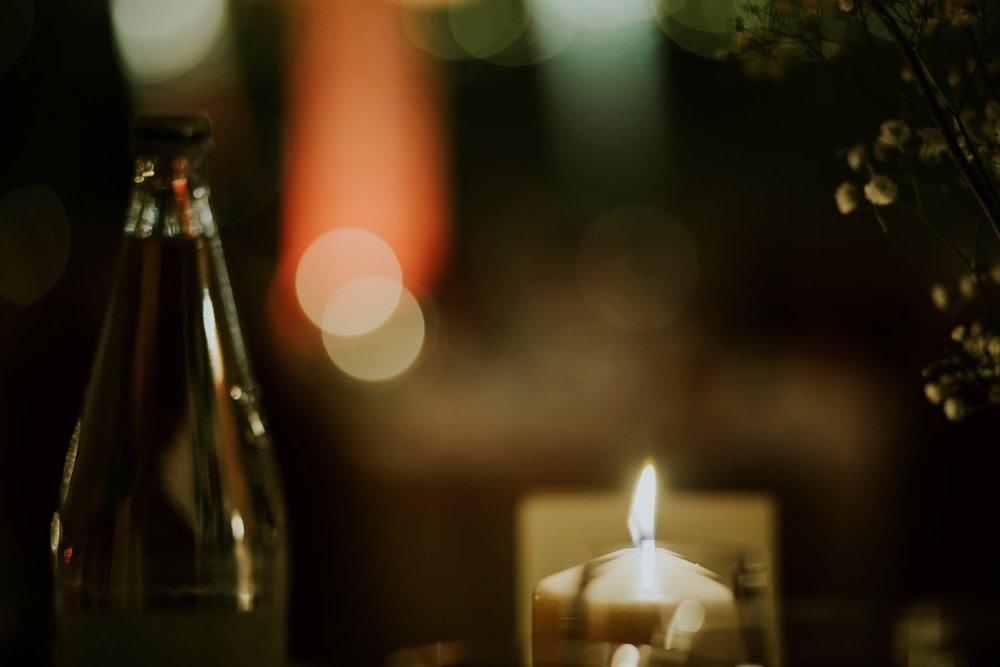 mariage-automne-jardins-pays-d-auge-cambremer-livarot_0107.jpg
