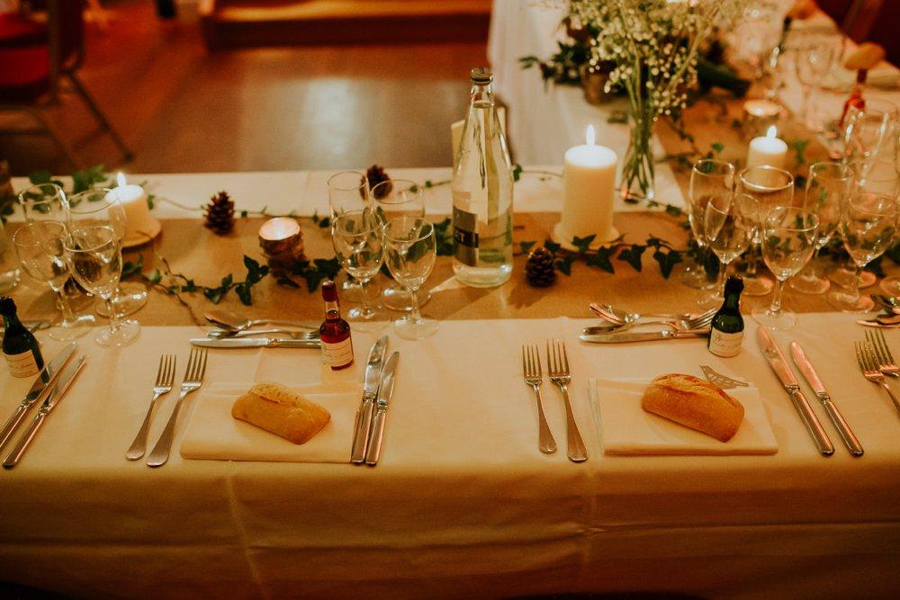 mariage-automne-jardins-pays-d-auge-cambremer-livarot_0109.jpg