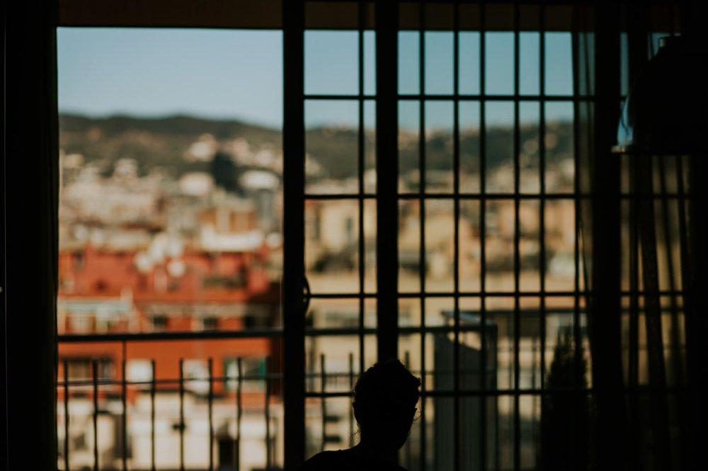 photographe-mariage-barcelone-bodaf-2018_0012.jpg
