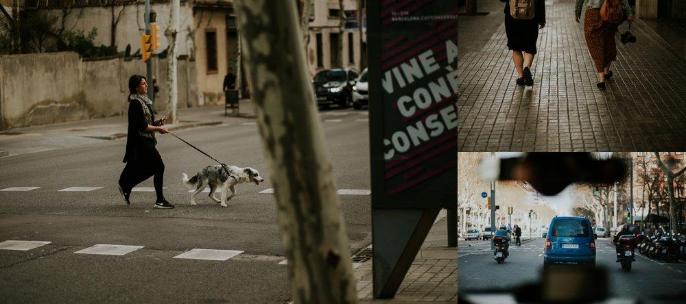 photographe-mariage-barcelone-bodaf-2018_0015.jpg