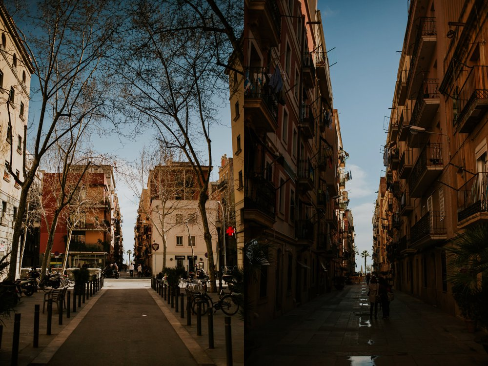 photographe-mariage-barcelone-bodaf-2018_0016.jpg