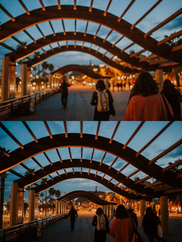 photographe-mariage-barcelone-bodaf-2018_0026.jpg