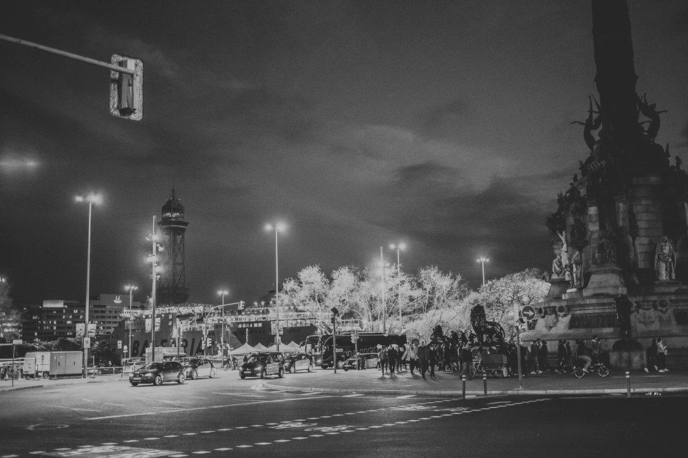 photographe-mariage-barcelone-bodaf-2018_0029.jpg