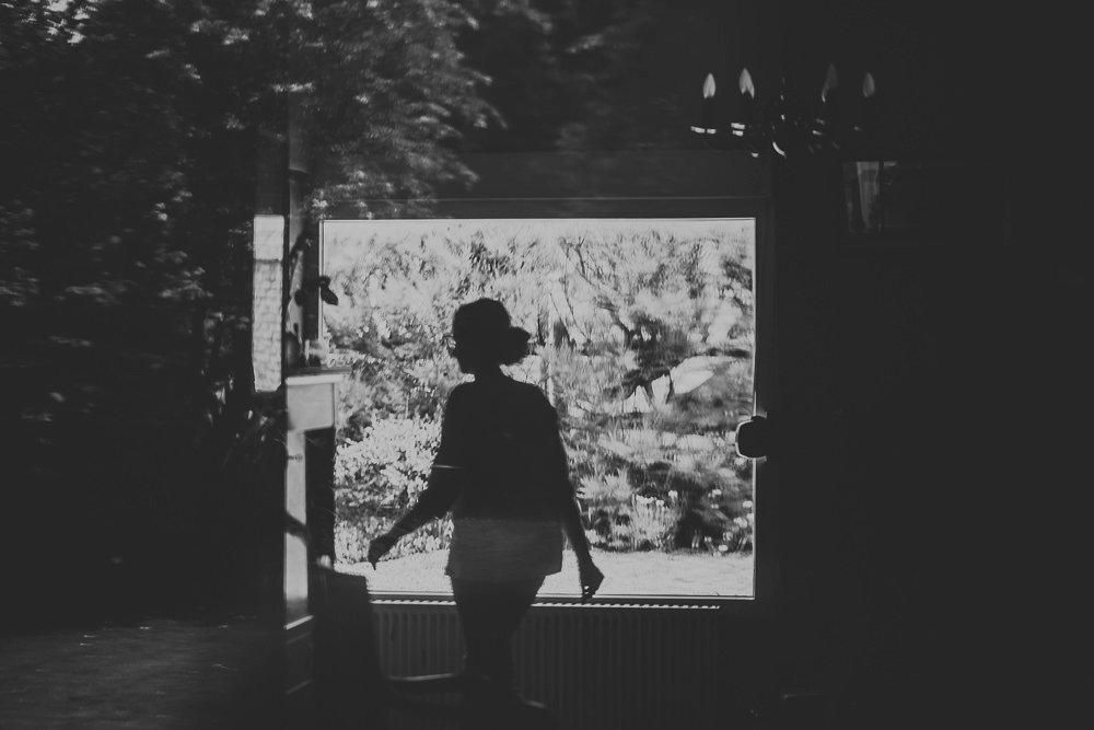 photographe mariage Champ Delaunay