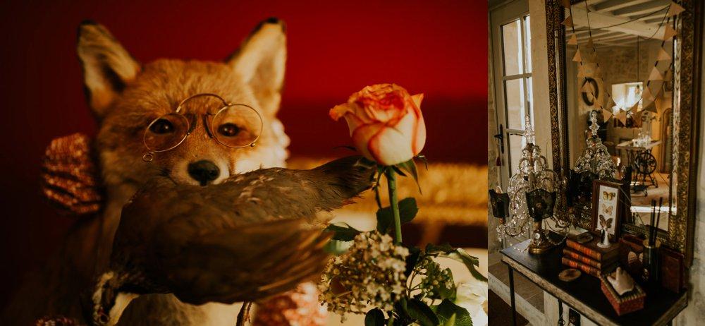photographe-mariage-intimiste-bayeux_0003.jpg
