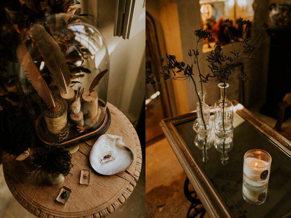 photographe-mariage-intimiste-bayeux_0004.jpg