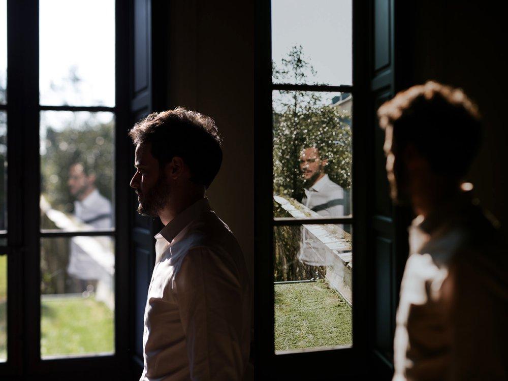 photographe-mariage-intimiste-bayeux_0008.jpg