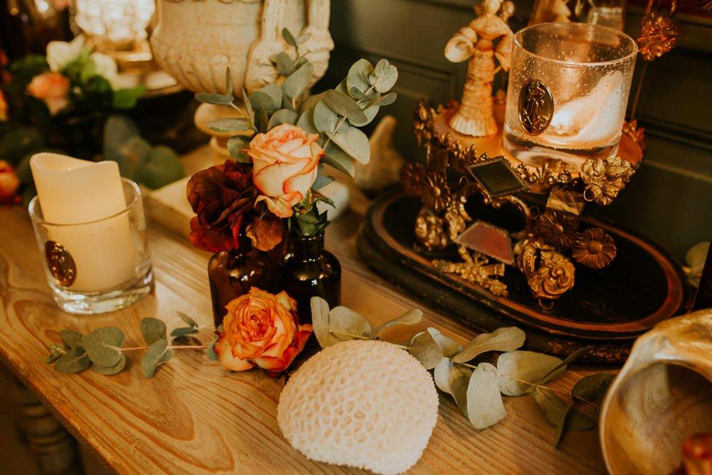 photographe-mariage-intimiste-bayeux_0013.jpg