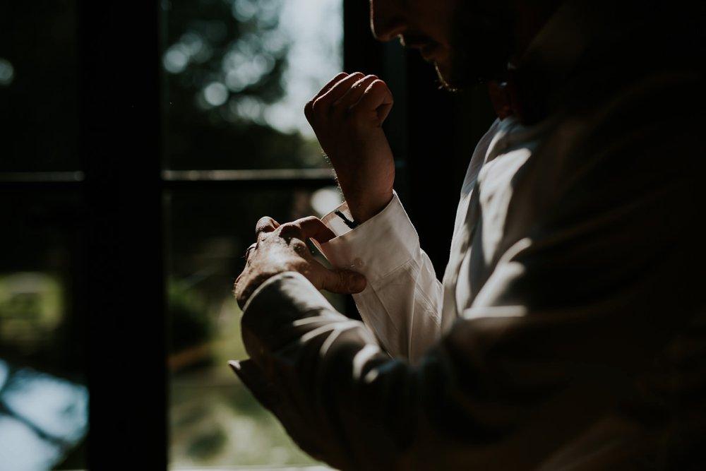 photographe-mariage-intimiste-bayeux_0015.jpg