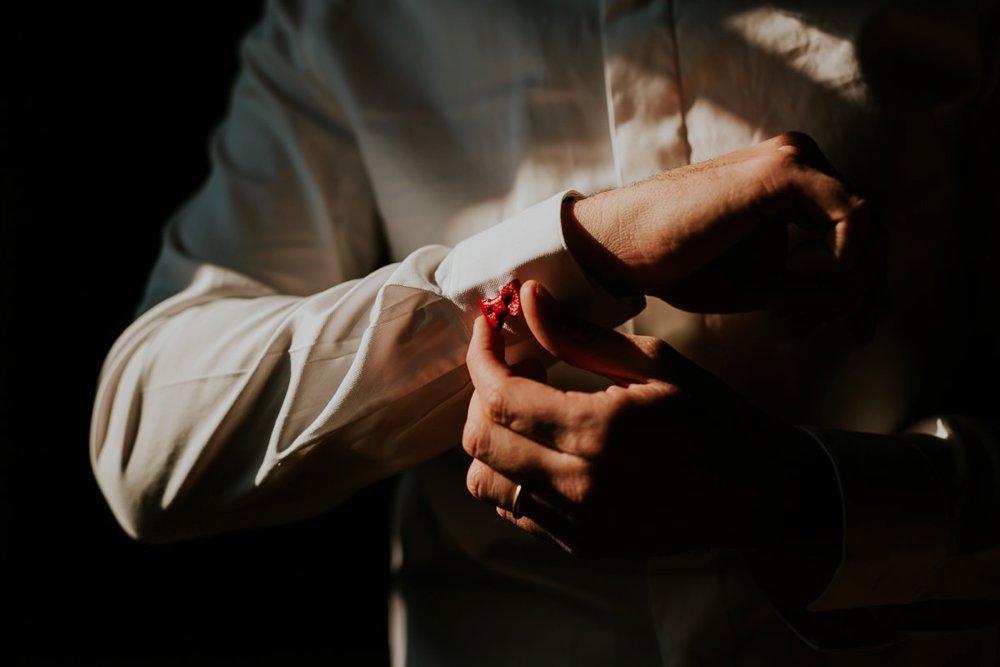 photographe-mariage-intimiste-bayeux_0016.jpg