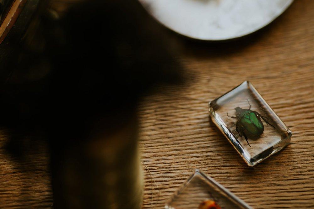 photographe-mariage-intimiste-bayeux_0021.jpg