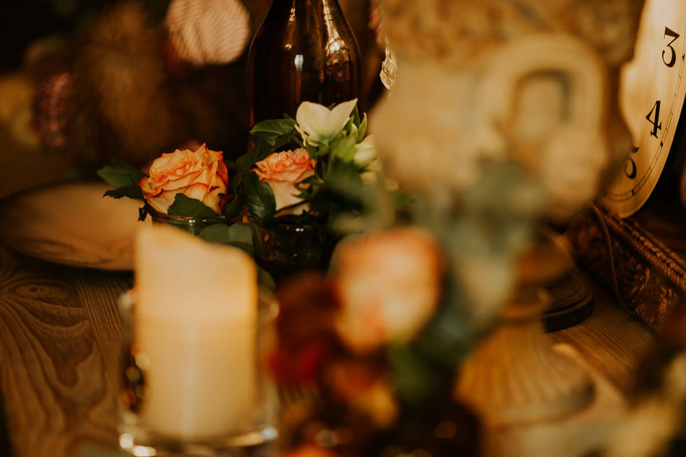 photographe-mariage-intimiste-bayeux_0022.jpg