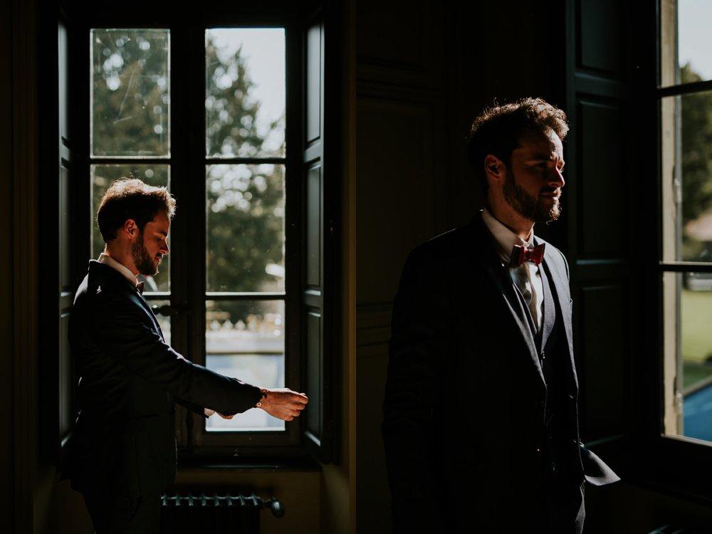 photographe-mariage-intimiste-bayeux_0023.jpg