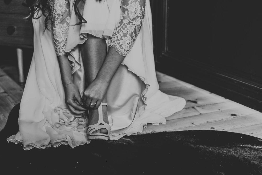 photographe-mariage-intimiste-bayeux_0029.jpg