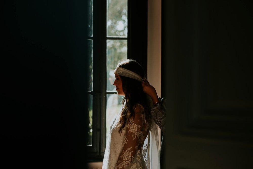 photographe-mariage-intimiste-bayeux_0034.jpg