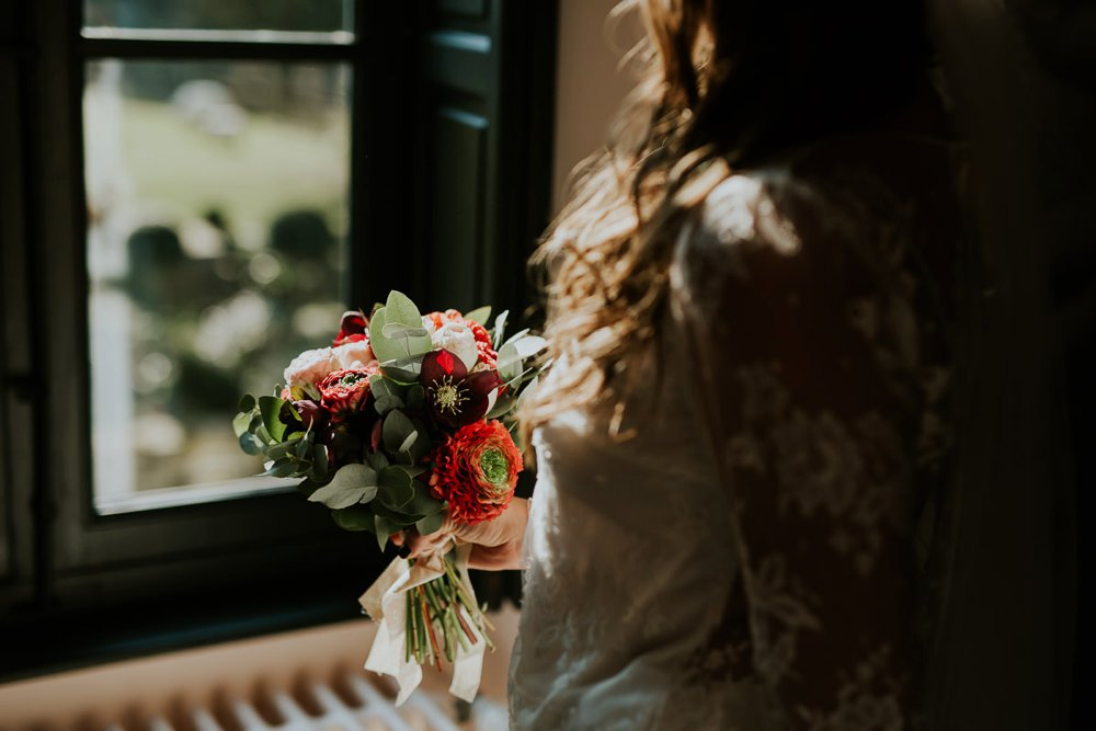 photographe-mariage-intimiste-bayeux_0035.jpg