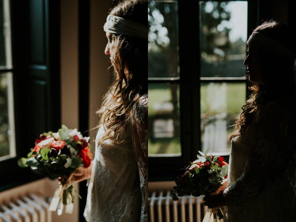 photographe-mariage-intimiste-bayeux_0036.jpg