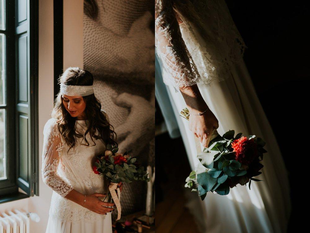 photographe-mariage-intimiste-bayeux_0037.jpg