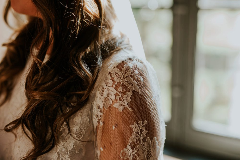 photographe-mariage-intimiste-bayeux_0038.jpg