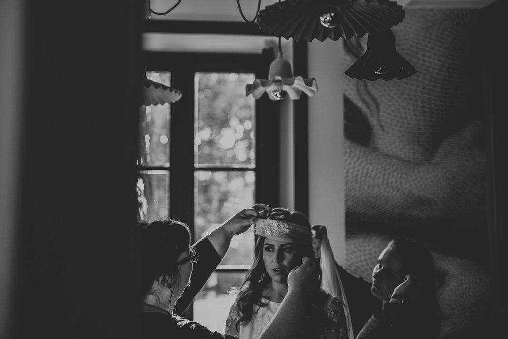 photographe-mariage-intimiste-bayeux_0039.jpg