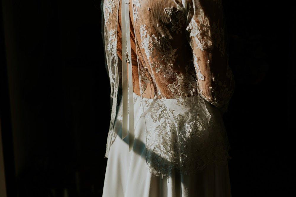 photographe-mariage-intimiste-bayeux_0042.jpg