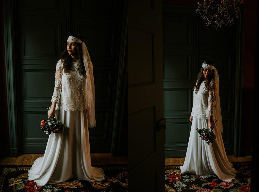 photographe-mariage-intimiste-bayeux_0043.jpg