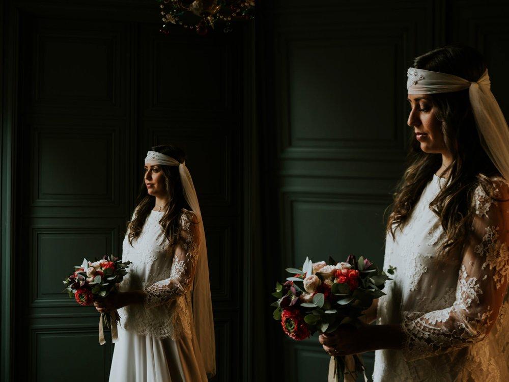 photographe-mariage-intimiste-bayeux_0044.jpg