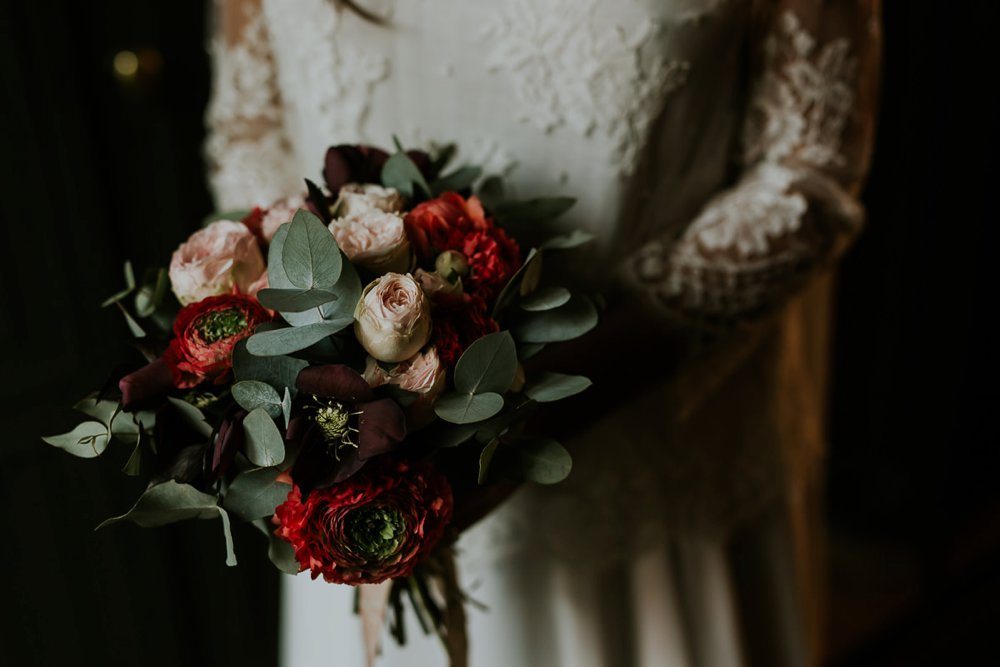 photographe-mariage-intimiste-bayeux_0045.jpg