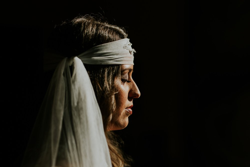 photographe-mariage-intimiste-bayeux_0047.jpg