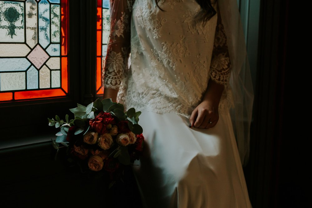 photographe-mariage-intimiste-bayeux_0049.jpg