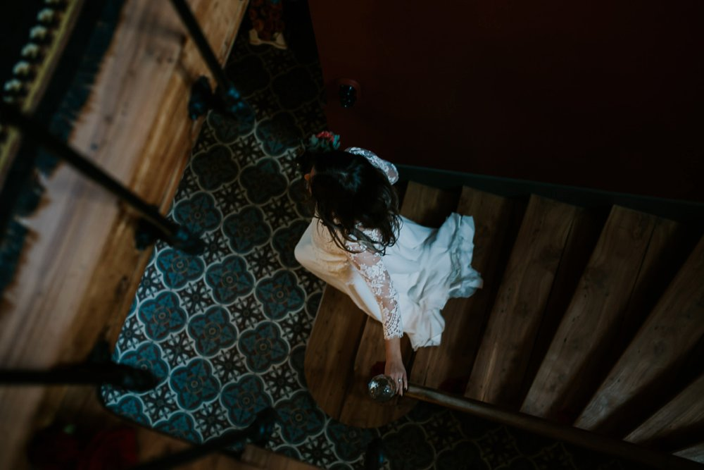 photographe-mariage-intimiste-bayeux_0052.jpg