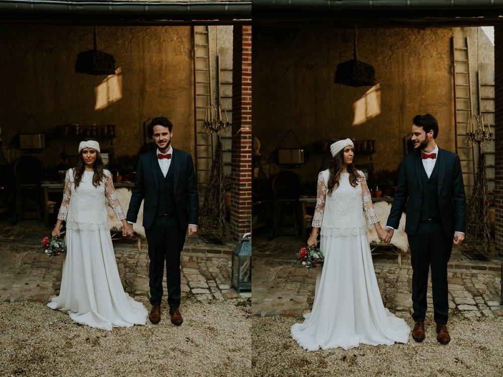 photographe-mariage-intimiste-bayeux_0053.jpg