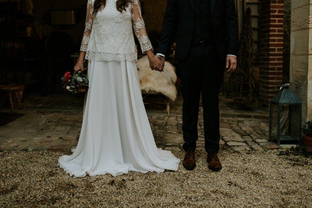 photographe-mariage-intimiste-bayeux_0054.jpg