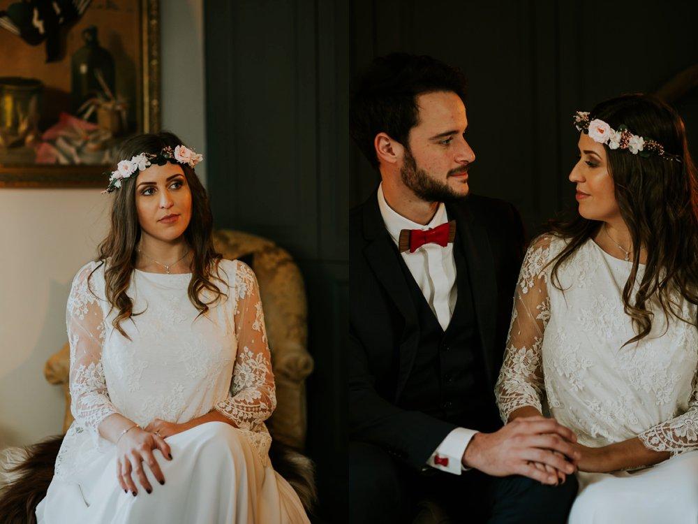 photographe-mariage-intimiste-bayeux_0056.jpg